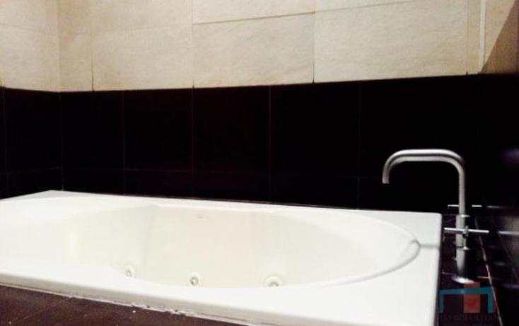 Foto de casa en venta en  100, san lorenzo coacalco, metepec, méxico, 1345657 No. 15