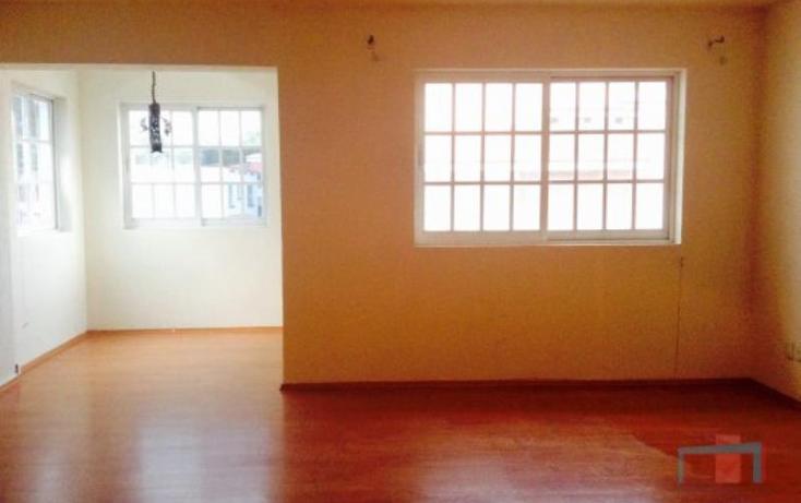 Foto de casa en venta en  100, san lorenzo coacalco, metepec, méxico, 1345657 No. 17