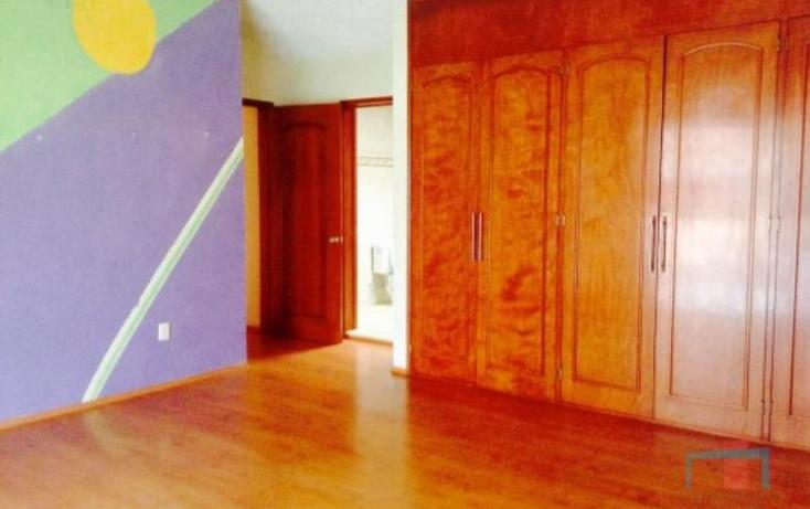 Foto de casa en venta en  100, san lorenzo coacalco, metepec, méxico, 1345657 No. 19
