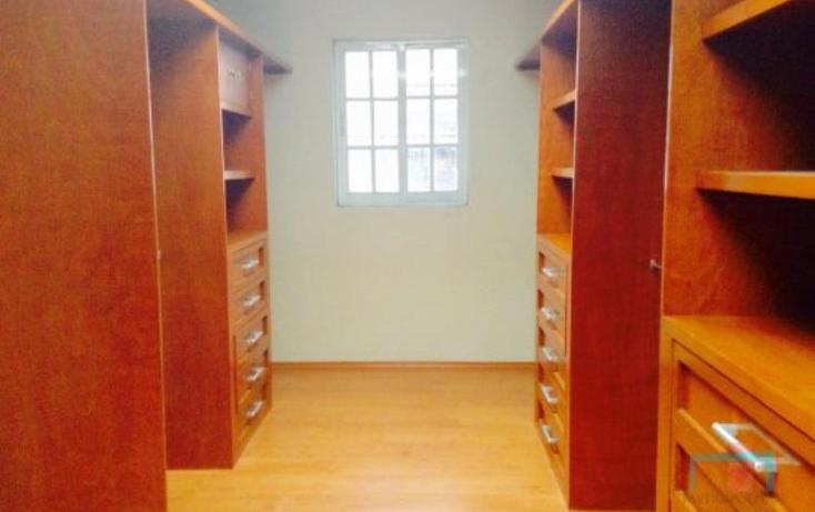 Foto de casa en venta en  100, san lorenzo coacalco, metepec, méxico, 1345657 No. 21