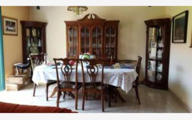 Foto de casa en venta en  100, san luis, san luis potosí, san luis potosí, 1486563 No. 03