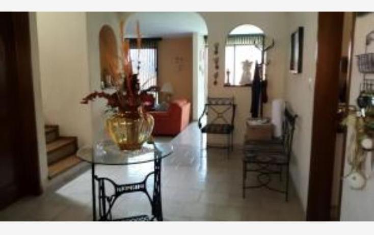Foto de casa en venta en  100, san luis, san luis potosí, san luis potosí, 1486563 No. 05