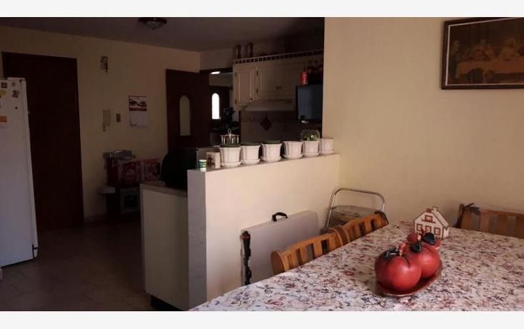 Foto de casa en venta en  100, san luis, san luis potosí, san luis potosí, 1486563 No. 06