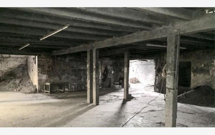 Foto de casa en venta en  100, san miguel de allende centro, san miguel de allende, guanajuato, 805961 No. 01