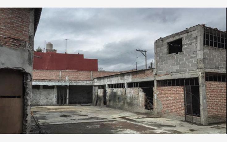 Foto de casa en venta en  100, san miguel de allende centro, san miguel de allende, guanajuato, 805961 No. 02