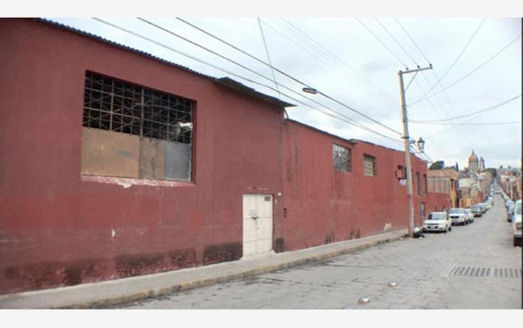 Foto de casa en venta en  100, san miguel de allende centro, san miguel de allende, guanajuato, 805961 No. 03