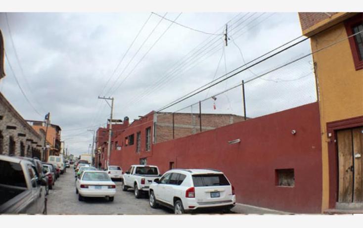 Foto de casa en venta en  100, san miguel de allende centro, san miguel de allende, guanajuato, 805961 No. 05