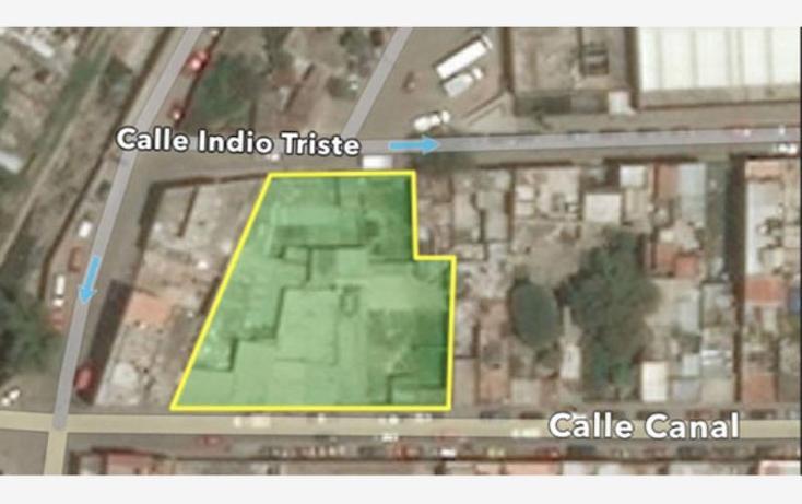 Foto de casa en venta en  100, san miguel de allende centro, san miguel de allende, guanajuato, 805961 No. 06