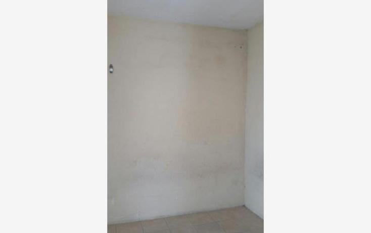 Foto de casa en venta en  100, san miguel de los garza (la luz), general escobedo, nuevo león, 2711643 No. 03