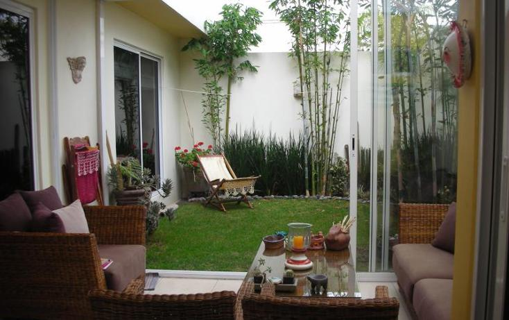Foto de casa en venta en  100, san salvador, metepec, méxico, 2703366 No. 01