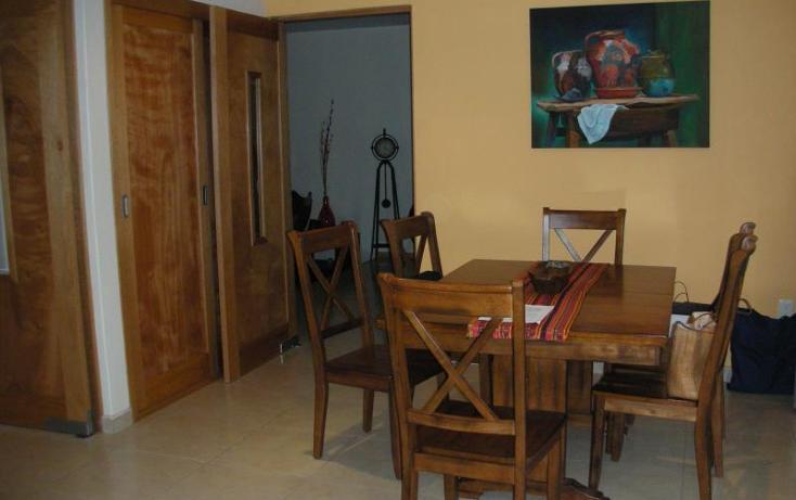Foto de casa en venta en  100, san salvador, metepec, méxico, 2703366 No. 02