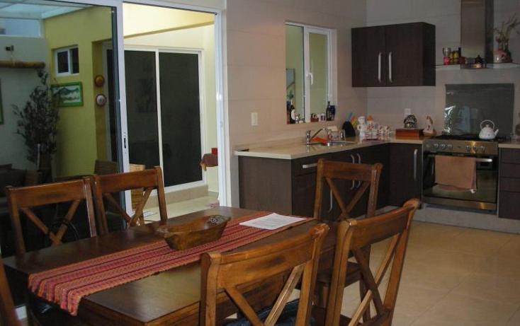 Foto de casa en venta en  100, san salvador, metepec, méxico, 2703366 No. 03