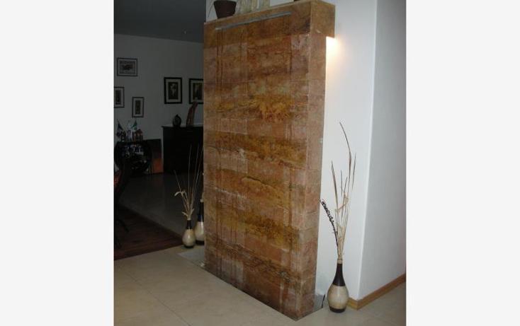 Foto de casa en venta en  100, san salvador, metepec, méxico, 2703366 No. 04
