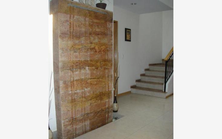 Foto de casa en venta en  100, san salvador, metepec, méxico, 2703366 No. 05