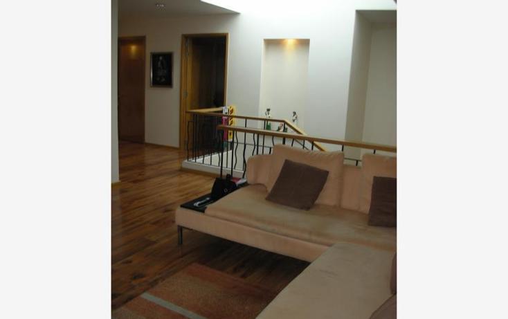 Foto de casa en venta en  100, san salvador, metepec, méxico, 2703366 No. 08