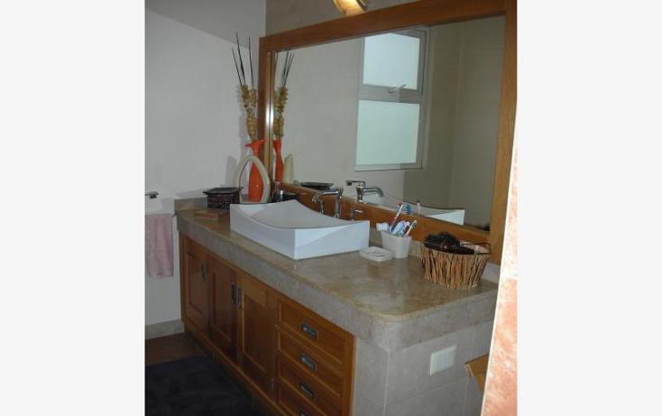 Foto de casa en venta en  100, san salvador, metepec, méxico, 2703366 No. 10