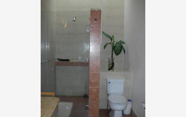 Foto de casa en venta en  100, san salvador, metepec, méxico, 2703366 No. 11