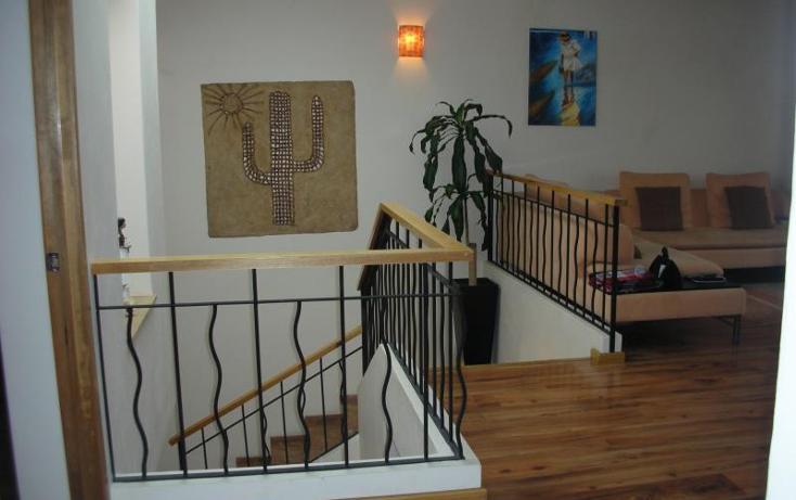 Foto de casa en venta en  100, san salvador, metepec, méxico, 2703366 No. 12