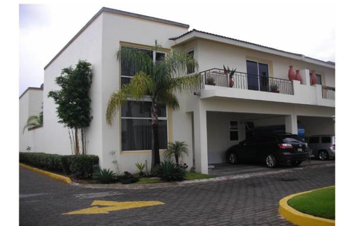 Foto de casa en venta en  100, san salvador, metepec, méxico, 2703366 No. 13