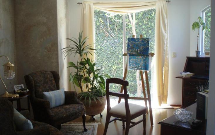 Foto de casa en venta en  100, san salvador, metepec, méxico, 389526 No. 04