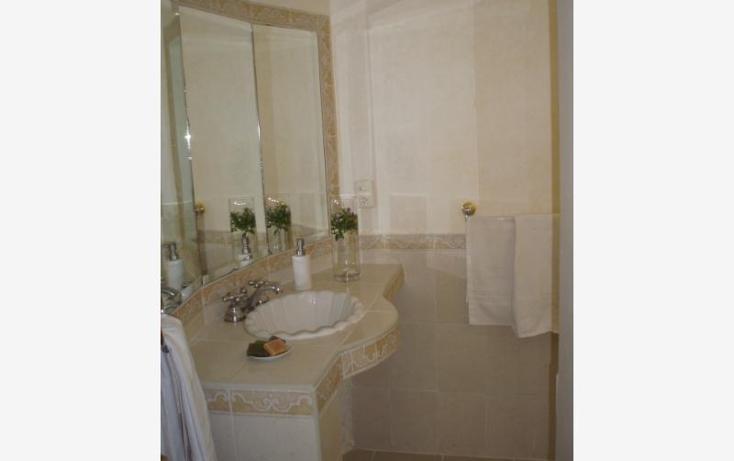 Foto de casa en venta en  100, san salvador, metepec, méxico, 389526 No. 05