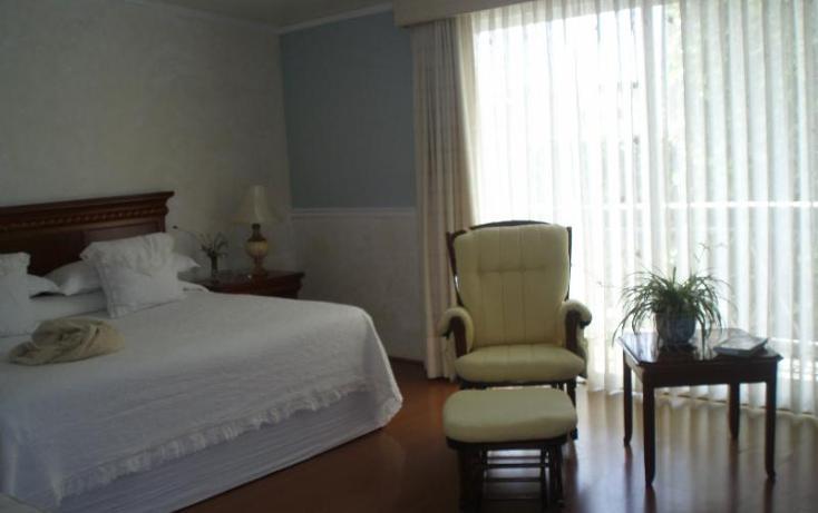 Foto de casa en venta en  100, san salvador, metepec, méxico, 389526 No. 08