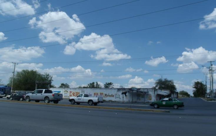 Foto de terreno comercial en venta en hierro 100, santa cruz, guadalupe, nuevo león, 1629894 No. 08
