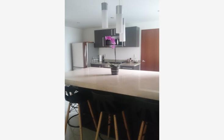 Foto de departamento en venta en  100, santa fe, álvaro obregón, distrito federal, 2753275 No. 01
