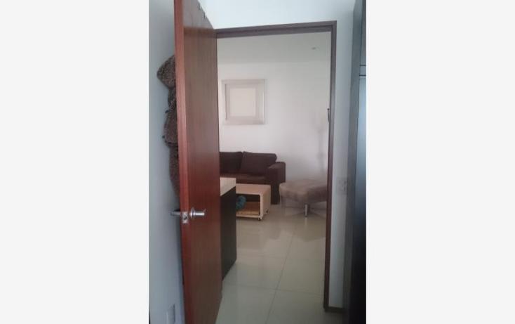 Foto de departamento en venta en  100, santa fe, álvaro obregón, distrito federal, 2753275 No. 02