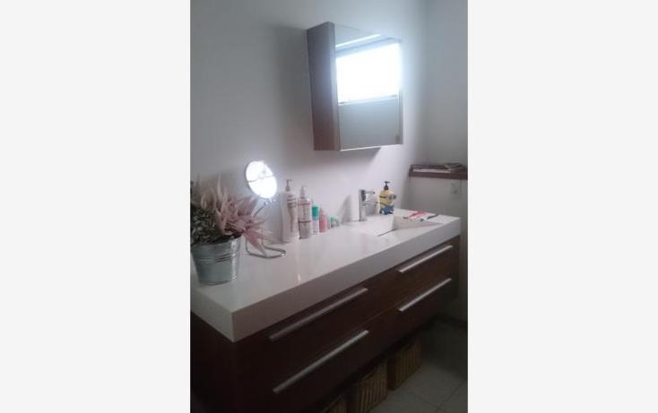 Foto de departamento en venta en  100, santa fe, álvaro obregón, distrito federal, 2753275 No. 03