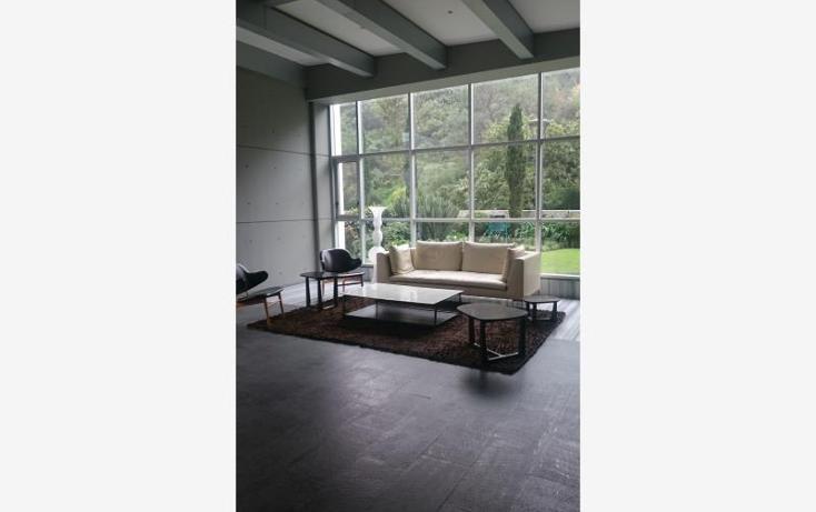 Foto de departamento en venta en  100, santa fe, álvaro obregón, distrito federal, 2753275 No. 04