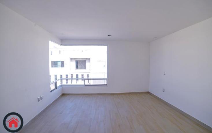 Foto de casa en venta en  100, santa fe, león, guanajuato, 1702636 No. 06