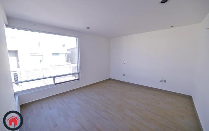 Foto de casa en venta en  100, santa fe, león, guanajuato, 1702636 No. 07