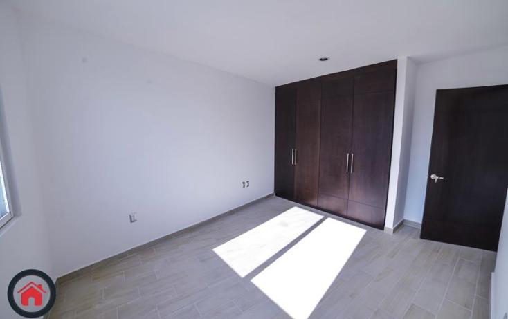 Foto de casa en venta en  100, santa fe, león, guanajuato, 1702636 No. 11