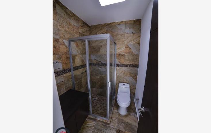 Foto de casa en venta en  100, santa fe, león, guanajuato, 1702636 No. 14
