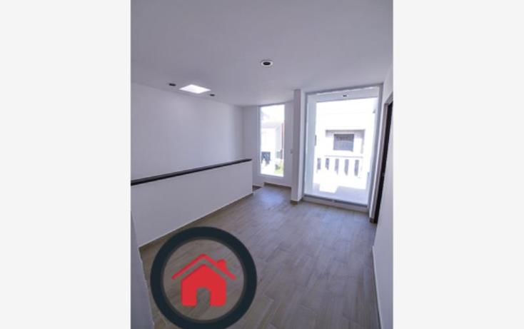 Foto de casa en venta en  100, santa fe, león, guanajuato, 1702636 No. 15