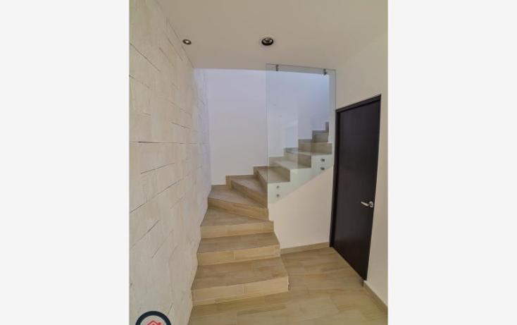 Foto de casa en venta en  100, santa fe, león, guanajuato, 1702636 No. 16