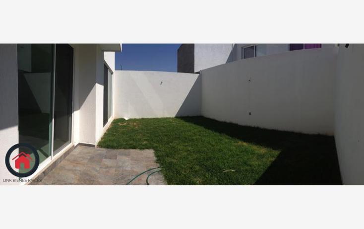 Foto de casa en venta en  100, santa fe, león, guanajuato, 1702636 No. 27