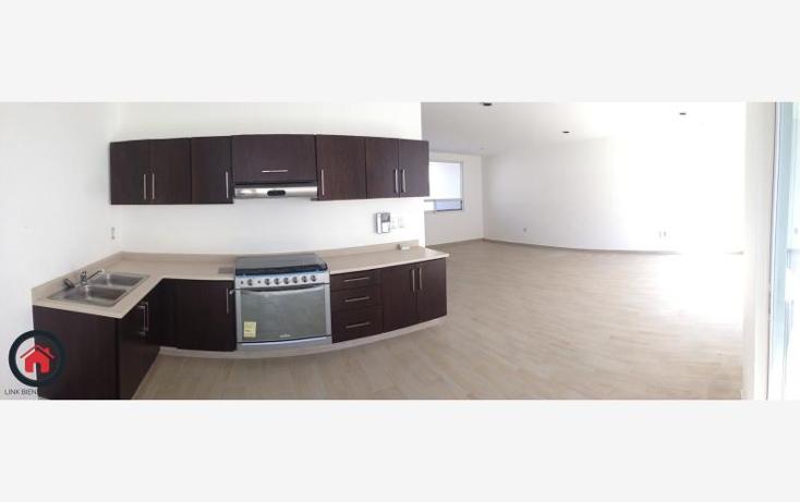 Foto de casa en venta en  100, santa fe, león, guanajuato, 1702636 No. 28