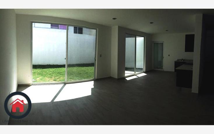 Foto de casa en venta en  100, santa fe, león, guanajuato, 1702636 No. 29