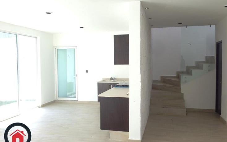 Foto de casa en venta en  100, santa fe, león, guanajuato, 1702636 No. 32