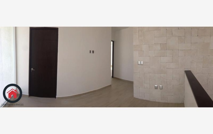 Foto de casa en venta en  100, santa fe, león, guanajuato, 1702636 No. 34