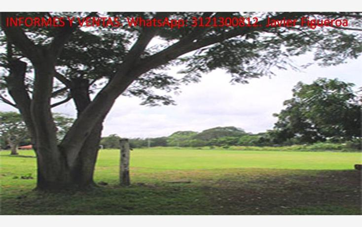 Foto de casa en venta en  100, santa maría, colima, colima, 1846486 No. 03
