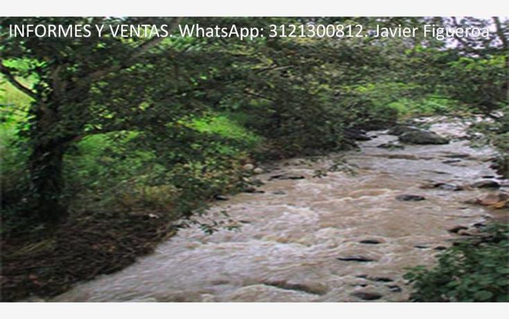Foto de casa en venta en  100, santa maría, colima, colima, 1846486 No. 04