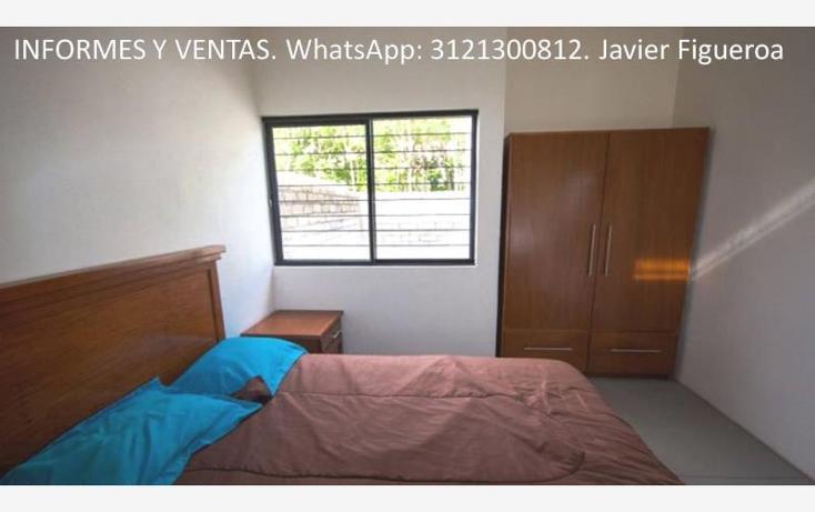 Foto de casa en venta en  100, santa maría, colima, colima, 1846486 No. 05