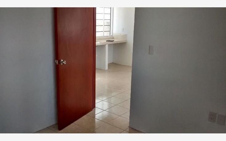 Foto de casa en venta en  100, santa maría, colima, colima, 1846486 No. 08