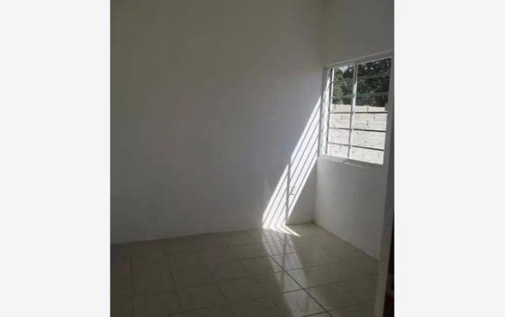 Foto de casa en venta en  100, santa maría, colima, colima, 1846486 No. 09