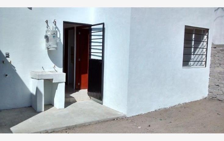 Foto de casa en venta en  100, santa maría, colima, colima, 1846486 No. 12