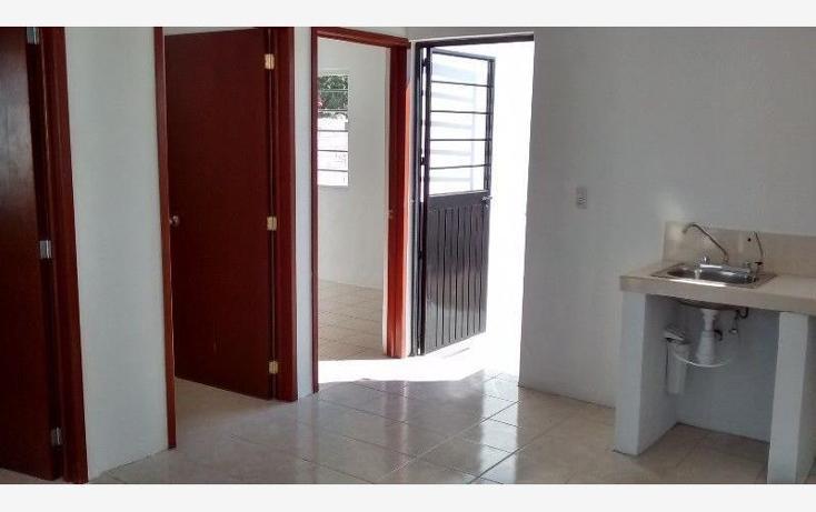 Foto de casa en venta en  100, santa maría, colima, colima, 1846486 No. 13