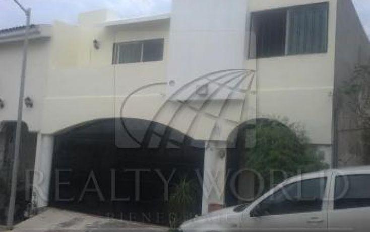 Foto de casa en venta en 100, satélite 6 sector acueducto, monterrey, nuevo león, 1643848 no 01